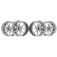 TA5R-18-wheel-set-silver-2-on-2-angle-out-ps-tn.jpg