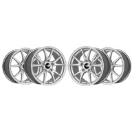 TA5R-18-wheel-set-silver-2-on-2-angle-ps-tn.jpg