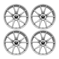 TA5R-18-wheel-set-silver-4-face-ps-tn.jpg