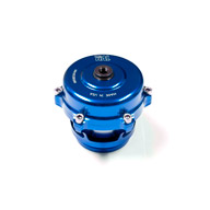 Tial-Sport-Q-BOV-for-cp-e-N54-Chargepipe-blue-tn.jpg