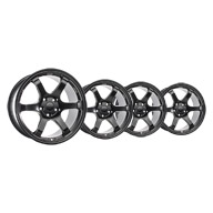 Titan7-TD6-forged-wheel-set-BMW-Z4-Supra-19-Machine-Black-studio-angle-tn.jpg