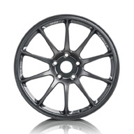 Titan7-TR10-18x95-ET22-Forged-Wheel-titanium-studio-face-tn.jpg