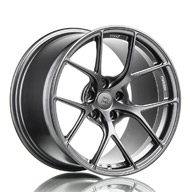 Titan7-TS5-Forged-Wheel-titanium-studio-face-tn.jpg