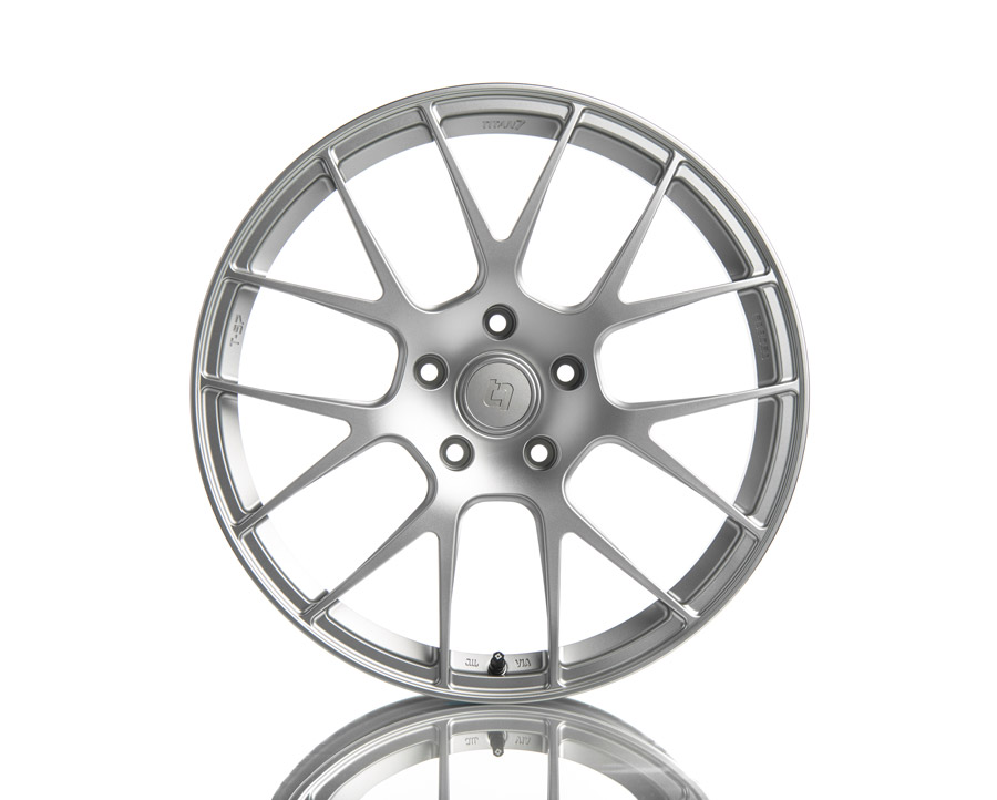 Titan7 Ts7 18x9 5 Et22 Forged Wheel