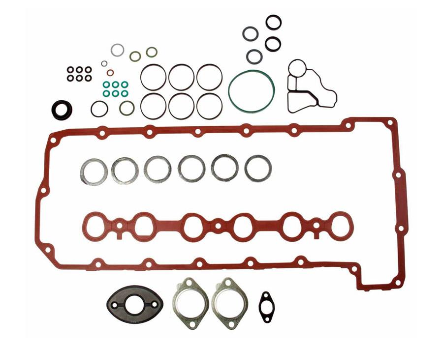 For BMW 325i 325xi 530i 328i Gasket Set for Vanos Solenoid ELRING 11367548459