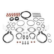 Turbo-Overhaul-Gasket-Hardware-Kit-BMW-E82-135i-E9X-335i-N54-layout-tn.jpg