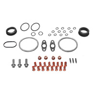 Turbo-Overhaul-Gasket-Hardware-Kit-Basic-BMW-E82-135i-E9X-335i-N54-ps-tn.jpg