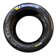 Used-Racing-Slick-for-Sale-BimmerWorld-Michelin-sidewall-tn.jpg