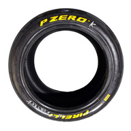 Used-Racing-Slick-for-Sale-BimmerWorld-Pirelli-sidewall-tn.jpg