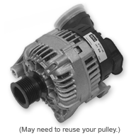 Valeo_439070_alternator_bmw_E36_m3_325_328i_e34_525i_m50_m52_s50_s52_12311744565_192. Формат PNG