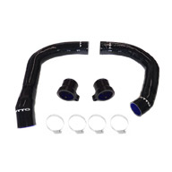 Vargas-Silicone-Turbo-Chargepipes-M2-M3-M4-black-kit-tn.jpg