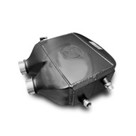 Wagner-Top-Mount-Charge-Air-Cooler-F8X-M2-M3-M4-top-metallic-tn.jpg