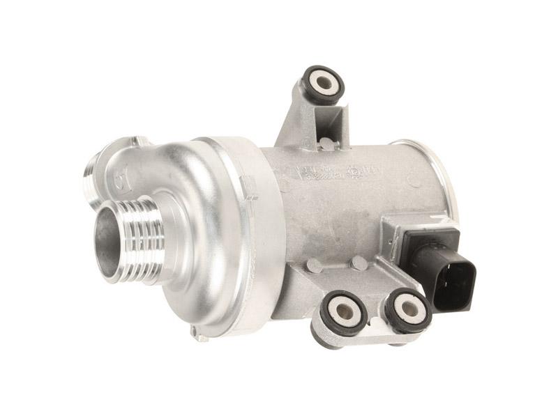 Electric Water Pump Oem M235i 335i 435i 535i X5 X6