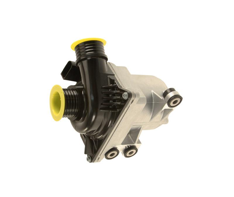 Water Pump Genuine Bmw E70 X5 3 0si