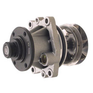 Water-Pump-Metal-Impeller-E36-E34-M50-M52-S52-Graf-wp-tn.jpg