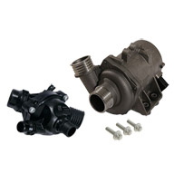 Water-Pump-Thermostat-Package-OEM-E82-128i-E90-E91-E92-E93-325i-328i-330i-E60-525i-528i-530i-X3-Z4-11517586925-11537549476-tn.jpg