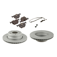 X5-Rear-OEM-Brake-Kit-tn.jpg