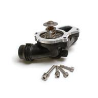 GSR M52/M54 Four-Bolt Oil Pump Shaft