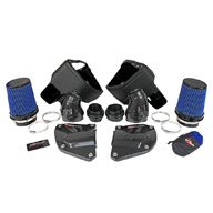 aFe-Black-Series-Pro5R-Intake-Kit-F90-M5-kit-tn.jpg