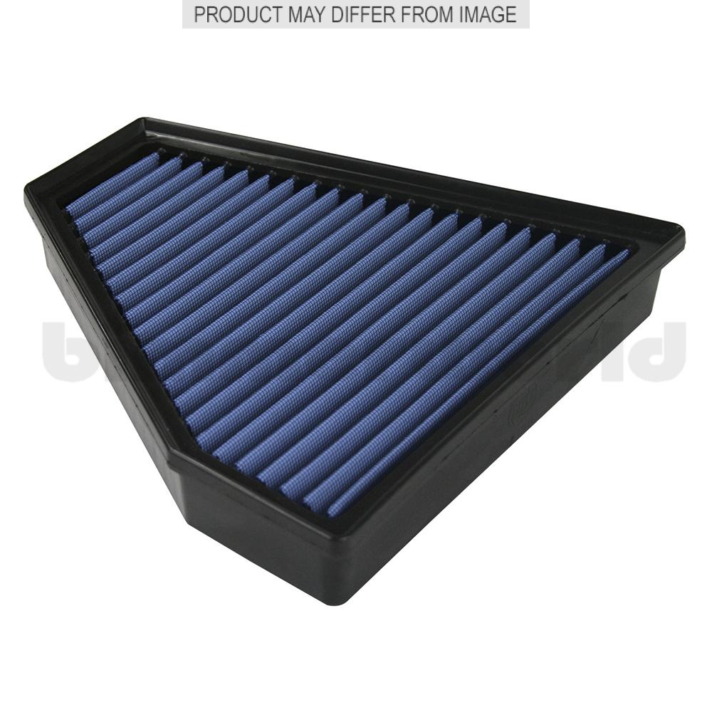 afe prodry s air filter e36 e46 e39 6 clyinder. Black Bedroom Furniture Sets. Home Design Ideas