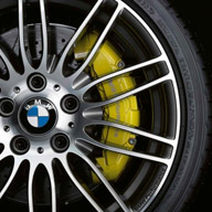 bmw-performance-brembo-brake-upgrade-front-wheel-tn.jpg