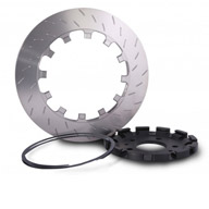 brake-rotors-for-big-brake-kits-PFC-StopTech-Brembo-AP-Wilwood-tn.jpg