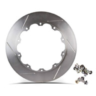 brakes-stoptech-big-brake-kit-rotor-aerorotor-friction-ring-slotted-with-hardware-tn.jpg