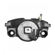 centric-rebuilt-brake-caliper-side-generic-tn.jpg