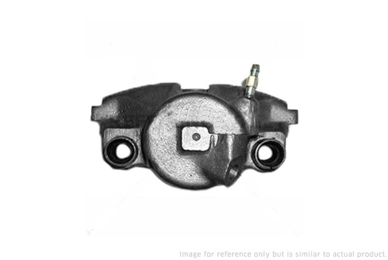 Brake Caliper Price >> Rear Right Brake Caliper Rebuilt E30 M3