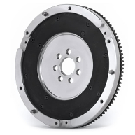 clutch_masters_aluminum_flywheel_tn.jpg