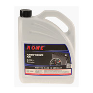 coolant-Rowe-Hightec-AN-Coolant-Antifreeze-1-Gallon-Jug-tn.jpg