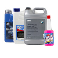 coolant-bmw-rowe-fuchs-coolant-water-wetter-tn.jpg