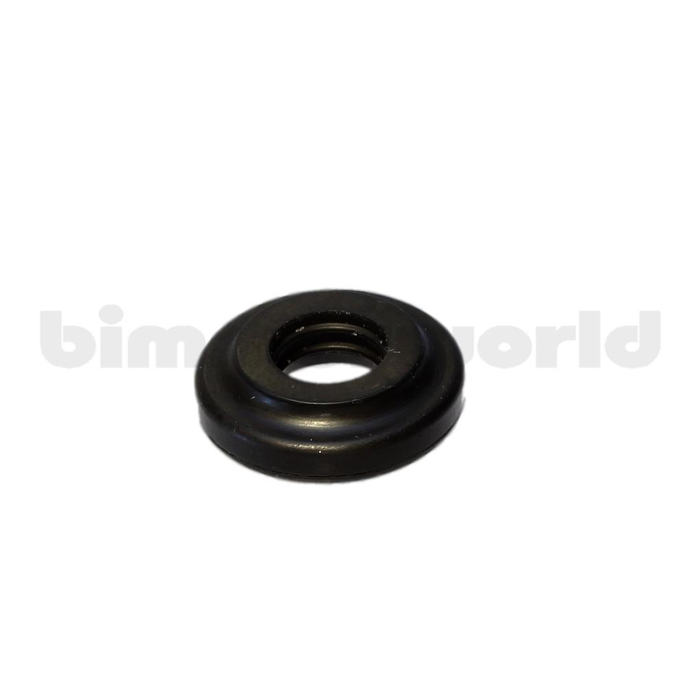 Valve Cover Nut Seal, Elring - M50/M52, M52TU/M54, S50US, S52, S54
