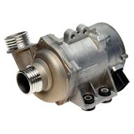 Water Pump N52 E9x 325i 328i 330i E60 525i 528i 530i