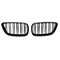 F22 Gloss Black Dual Slats Grille BM-0172-DS-GB Small.JPG