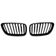 BM-0172-GB F22 2  Series Gloss Black Grille Small.JPG