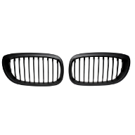 BM-4604 E46 Coupe Matte Black Grille small.JPG