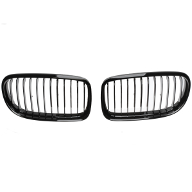BM-0220-GB E90 Sedan E91 Wagon Gloss Black Grille Small.JPG