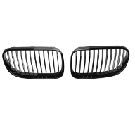 BM-0240-G E92 Coupe E93 Cabrio Gloss Black Grille Small.JPG