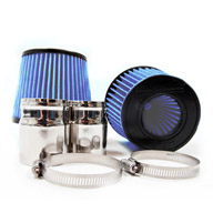 cp-e-Dual-Velocity-Cone-Air-Kit-SynOiled-Filter-135i-335i-535i-Z4-N54-cpe-tn.jpg