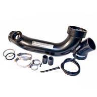cp-e-Exhale-Chargepipe-for-HKS-BOV-135i-335i-535i-Z4-N54-kit-tn.jpg