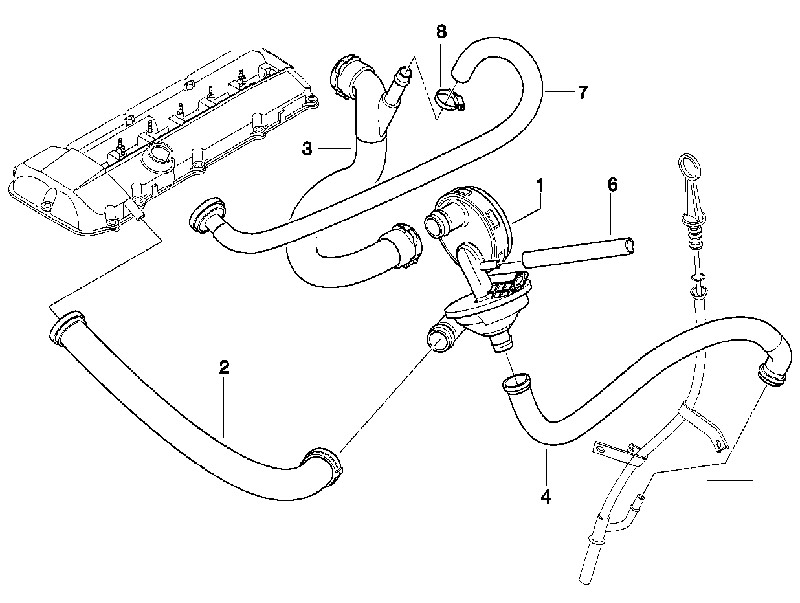 S50 Bmw Engine Wiring Diagram