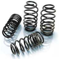eibach_bmw_performance_lowering_springs_TN.jpg