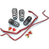 eibach_bmw_pro-plus_springs_and_sway_kit_TN.jpg