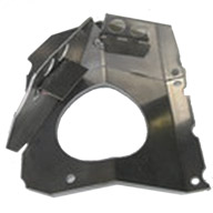 engine-N54-135i-335i-1M-VAC-oil-pan-baffle-1-tn.jpg