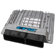 epic-motorsports-N52-ECU-software-tune-tn.jpg