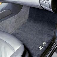 напольный коврик-Z4-вышитый-BMW-напольный коврик-черный-82110152598-tn. JPG