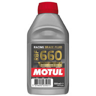 fluid-Motul-RBF660-racing-brake-fluid-tn.jpg