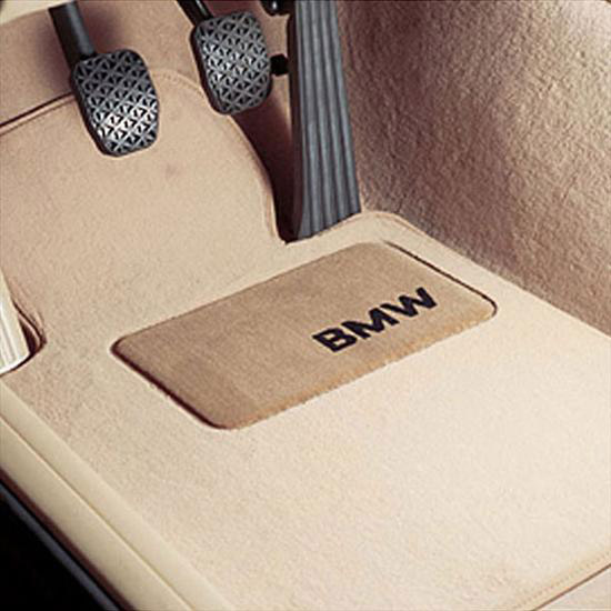 E92 Xi Bmw Floor Mats