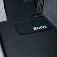 подлинные-bmw-напольные коврики-черный-bmw-логотип-исцелить-pad-sm. JPG